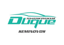 Showroom Duque